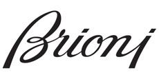 Shop online Occhiali Brioni