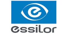 Shop online Glasses Essilor