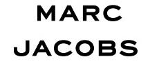 Shop online Occhiali Marc Jacobs