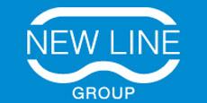 Shop online Glasses New Line