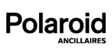 Shop online Glasses Polaroid Ancillaires