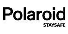 Shop online Glasses Polaroid Staysafe