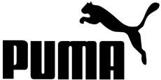 Shop online Occhiali Puma